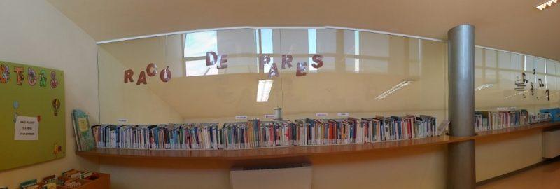 Biblioteca Vilanova del Cami galeria imatges oct15 (4)