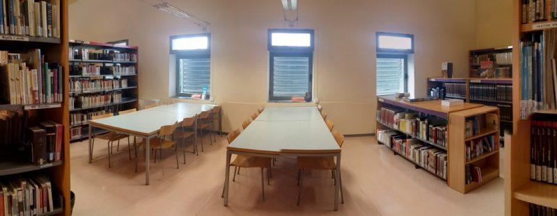 Biblioteca Vilanova del Cami galeria imatges oct15 (60)