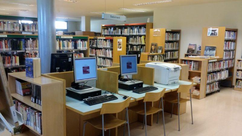 Biblioteca Vilanova del Cami galeria imatges oct15 (68)