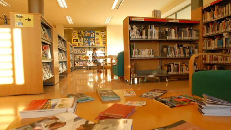 Biblioteca Vilanova del Cami galeria imatges capcalera-1-1080x608