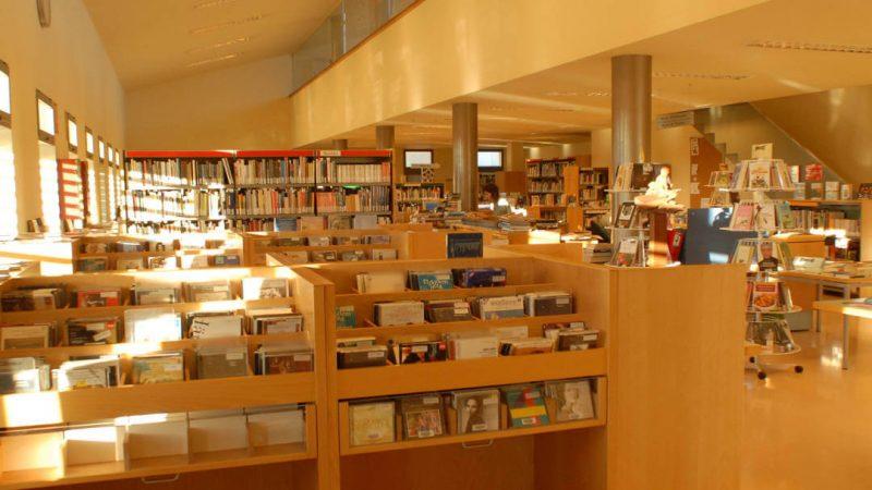 Biblioteca Vilanova del Cami galeria imatges capcalera-4-1080x608