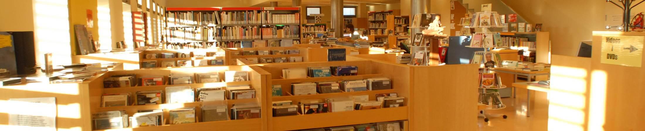 biblioteca capcalera-2200x450